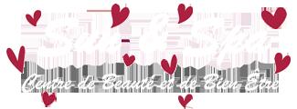 Sun & Spa Logo